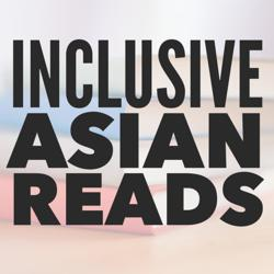 Inclusive Asian Reads Clubhouse