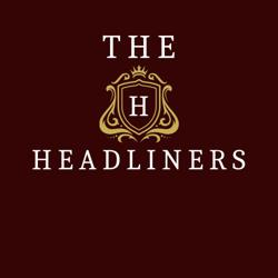 The Headliners Clubhouse