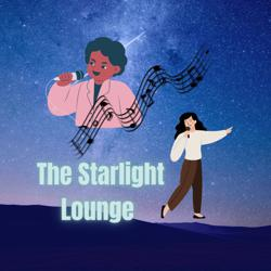 The Starlight Lounge Clubhouse