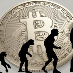 Bitcoin Sapiens Clubhouse