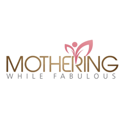 Mothering While Fabulous Clubhouse