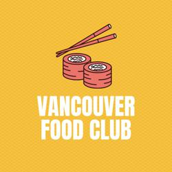 Vancouver Food Club Clubhouse