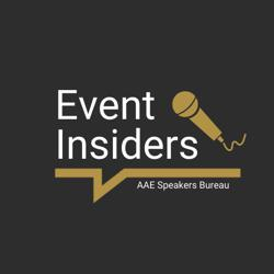 Event Insiders Club Clubhouse