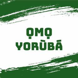 Omo Yoruba Clubhouse