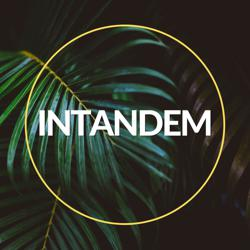 INTANDEM Coworking Club  Clubhouse