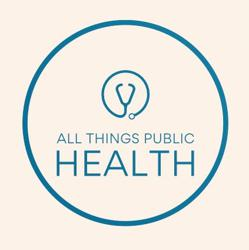 All Things Public Health Clubhouse