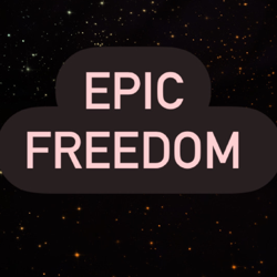Epic Freedom  Clubhouse