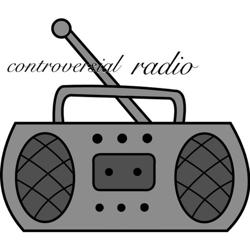 The Controversial Radio Clubhouse