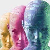 Quantum Mind Power Clubhouse