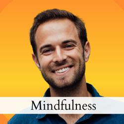 Mindfulness Club Clubhouse