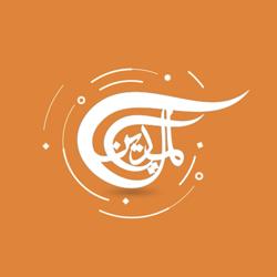 الميادين - Al Mayadeen Clubhouse