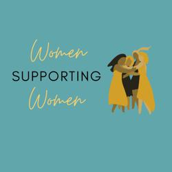 Women Supporting Women Clubhouse