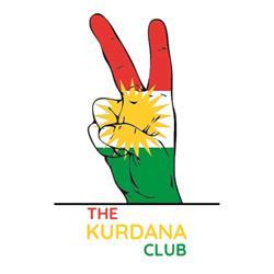 KURDANA(کوردانە) Clubhouse