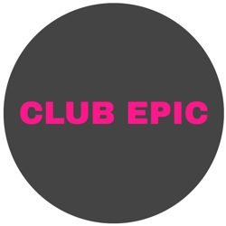 Club Epic Clubhouse