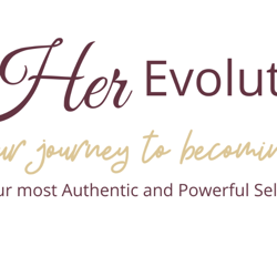 The Her Evolution Clubhouse