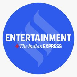 IE Entertainment Clubhouse