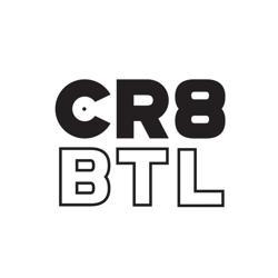CR8BTL Clubhouse