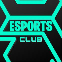 ESPORTS Clubhouse