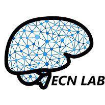 ECN psychology  Clubhouse