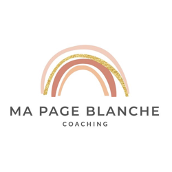Ma Page Blanche  Clubhouse
