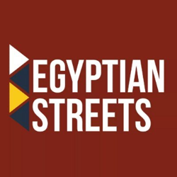 Egyptian Streets Clubhouse
