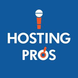 Hosting Pros Clubhouse