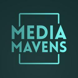Media Mavens Clubhouse
