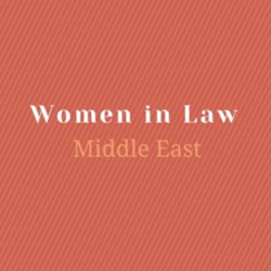 Women in Law Middle East Clubhouse