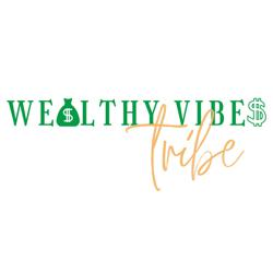 Wealthy Vibes Tribe Clubhouse
