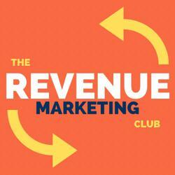 Revenue Marketing Club Clubhouse