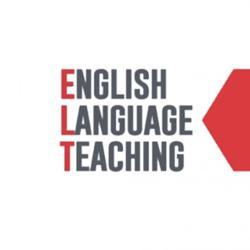 ENGLISH LANGUAGE TEACHING Clubhouse