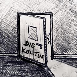 DIE KUL.TÜR Clubhouse