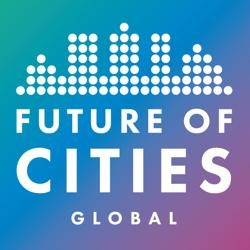 Future of Cities Clubhouse
