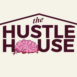 The Hustle House 🏠 Clubhouse