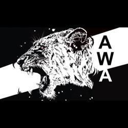 Alpha Women Association Clubhouse