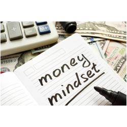 Money Mindset Matters Clubhouse