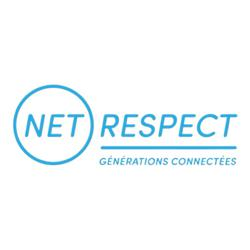 Net Respect Clubhouse
