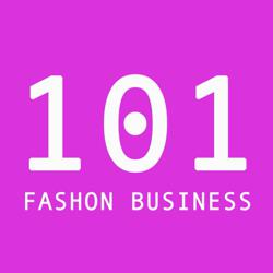 Fashion Business 101 Clubhouse