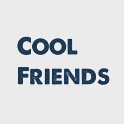 Cool Friends! Clubhouse