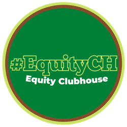 #EquityCH - Equity Chat Clubhouse