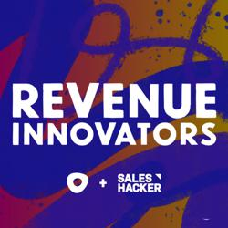 Revenue Innovators Clubhouse