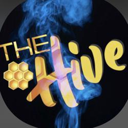 The Hive Clubhouse