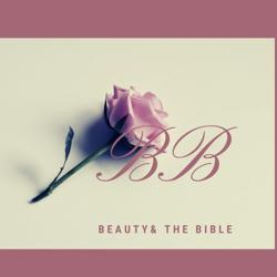 Beauty & the Bible Clubhouse