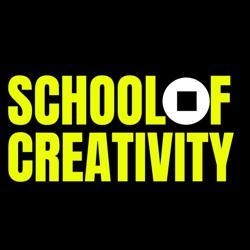 School of Creativity Clubhouse