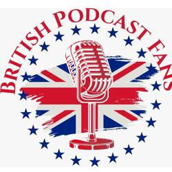 British Podcast Fans Clubhouse