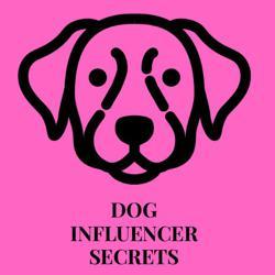 Dog Influencer Secrets Clubhouse