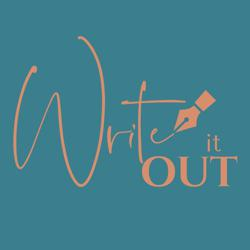 Write It Out! Clubhouse