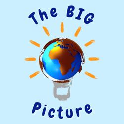 • The Big Picture • Clubhouse