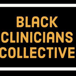 Black Clinicians Collective Clubhouse
