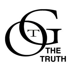O.T.G Presents the Truth Clubhouse